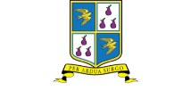 Claremont Logo (footer2)
